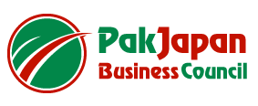 Pak Japan Business Council